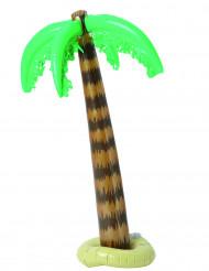 Palma gonfiabile Hawaii 91 cm