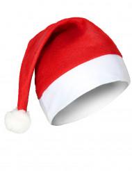 Cappello da Babbo Natale