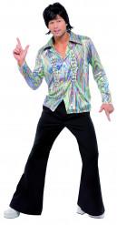 Costume Disco da uomo