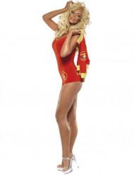 Costume Baywatch™ da donna
