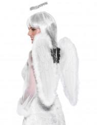 Kit angelo di natale per donna