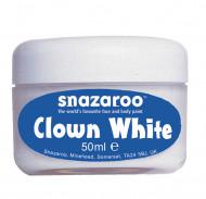 Trucco da clown Snazaroo