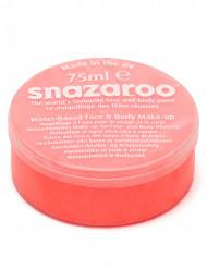 Trucco Classico Snazaroo™ da 75 ml