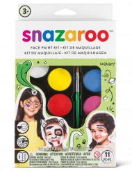 Set per trucco colorato Snazaroo™
