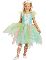 Costume da fatina per bambina