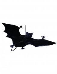 Pipistrello da appendere per Halloween