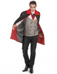 Costume da vampiro per uomo