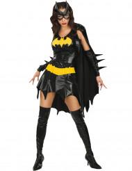 Travestimento Batgirl™ da donna