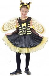 Costume ape da bambina