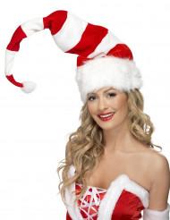eff1da3401 Travestimenti ed accessori di Natale per Natale su VegaooParty