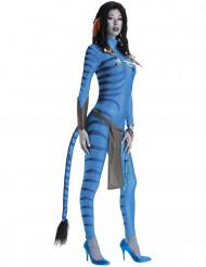Costume Neytiri™ di Avatar™ da donna