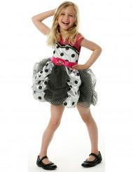 Costume da Hannah Montana™ per bambina