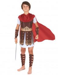 Costume da romano per bambino