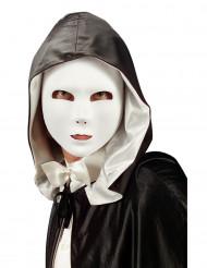 Maschera semplice per adulti