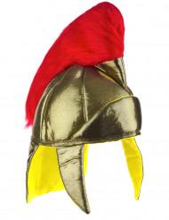 Casco da soldato romano