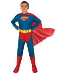 Costume da Superman™ per bambino