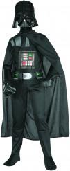 Costume Dart Fener™ per bambini Star Wars™