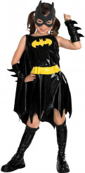 Travestimento Batgirl™ da bambina