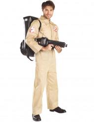 Costume di Ghostbusters™ adulto