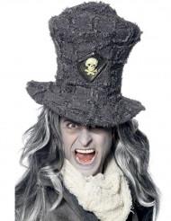 Cappello a cilindro per festa di Halloween