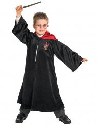 Costume lusso di Harry Potter™ per bambino