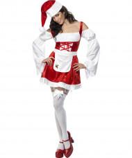 66ce0235a1 Travestimenti ed accessori di Natale per Natale su VegaooParty - Page 3