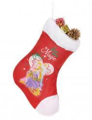 Calza di Natale Principesse Disney™