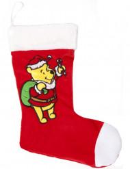 Calza di Natale Winnie The Pooh™