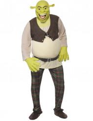 Costume Shrek™uomo