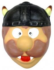 Maschera da vichingo per bambino