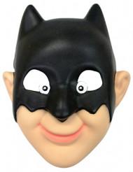 Maschera da giustiziere per bambino