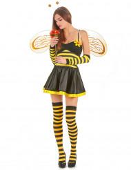 Costume ape per donna