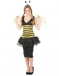 Costume da ape per donna