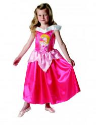 Costume bambina Bella Addormentata™
