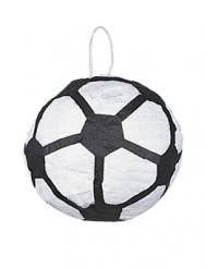 Pignatta pallone da calcio