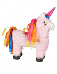 Pignatta a forma di unicorno