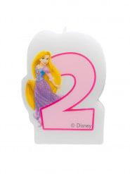 Candela 2 anni Disney Princesses Journey™