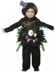 Costume da ragnetto per bambino
