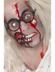 Kit trucco da zombie per Halloween