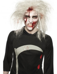 Kit per trucco da zombie per adulto Halloween