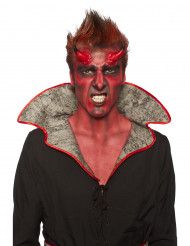 Kit completo demone adulto Halloween