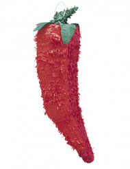 Pignatta Peperoncino