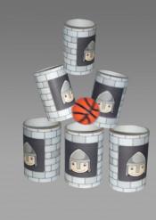 Gioco della torre