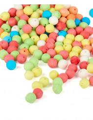 Confezione 200 palline per cerbottana