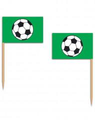 12 pics verdi calcio