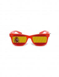 Spiritosi occhiali Spagna