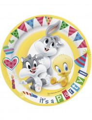 Piatti dei Baby Looney Tunes™