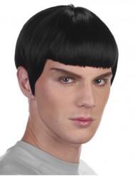 Parrucca da astronauta per uomo