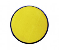 Fard Grim'tout giallo per viso e corpo