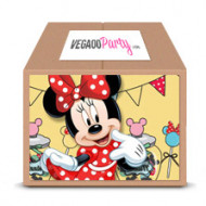 Kit classico Minnie™